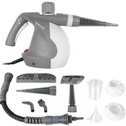 1000W Portable Steam Cleaner Handheld Steamer for Household