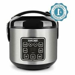 2 8 cup digital cool touch rice