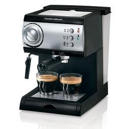 Hamilton Beach 40715 Pod Coffee Machine