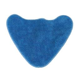 Steam Mop Cleaning Pads Cloth Cover Accessories for Vax Stea
