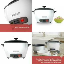 Best Extra Large Rice Cooker Maker Food Steamer Electric War