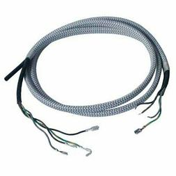 DELONGHI - CORD / ROPE STEAM/ELECTRIC – 5528103900