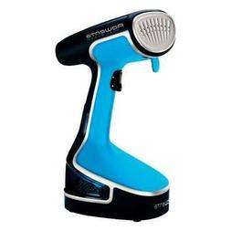 ROWENTA DR8050 X-CEL STEAM STEAMER, BLUE