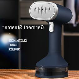 Garment Steamer 1200W Electric Ironing Machine for Clothes C