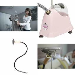 Garment Steamer For Clothes Ironing With Metal Or Plastic St