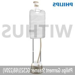 Philips GC503/38 DailyTouch Garment Steamer Stand Steam Iron