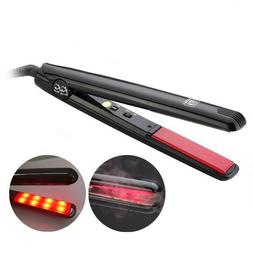 Hair Iron Care Cold Treatment Ultrasonic Infrared Personal S