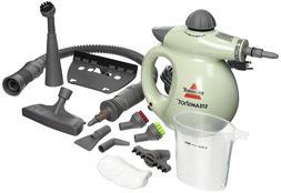 HANDHELD STEAM CLEANER Bissell Multifunction Floor Kitchen S