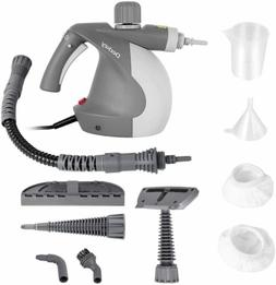 Handheld Steamer Multi Steam Cleaner for Household Car Clean