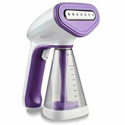 Handheld Travel Garment Steamers Clothes Steamer, For 1500 W