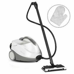 Heavy Duty Steam Cleaner Mop Multi-Purpose Steam Cleaning 4.
