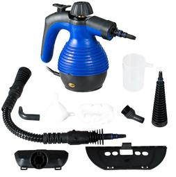 Handheld Pressure Steam Cleaner For Home Car Auto Portable 9