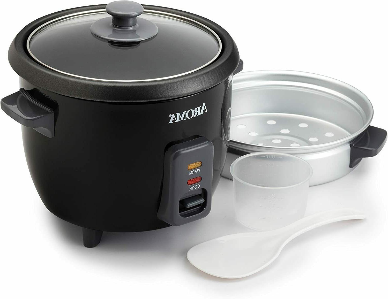 2-6 Cups cooker Multicooker Housewares