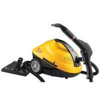 Wagner 915  1,500-Watt On-Demand Power Steamer and Cleaner