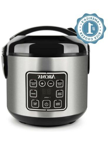 arc914sbd 8 cups rice cooker and steamer