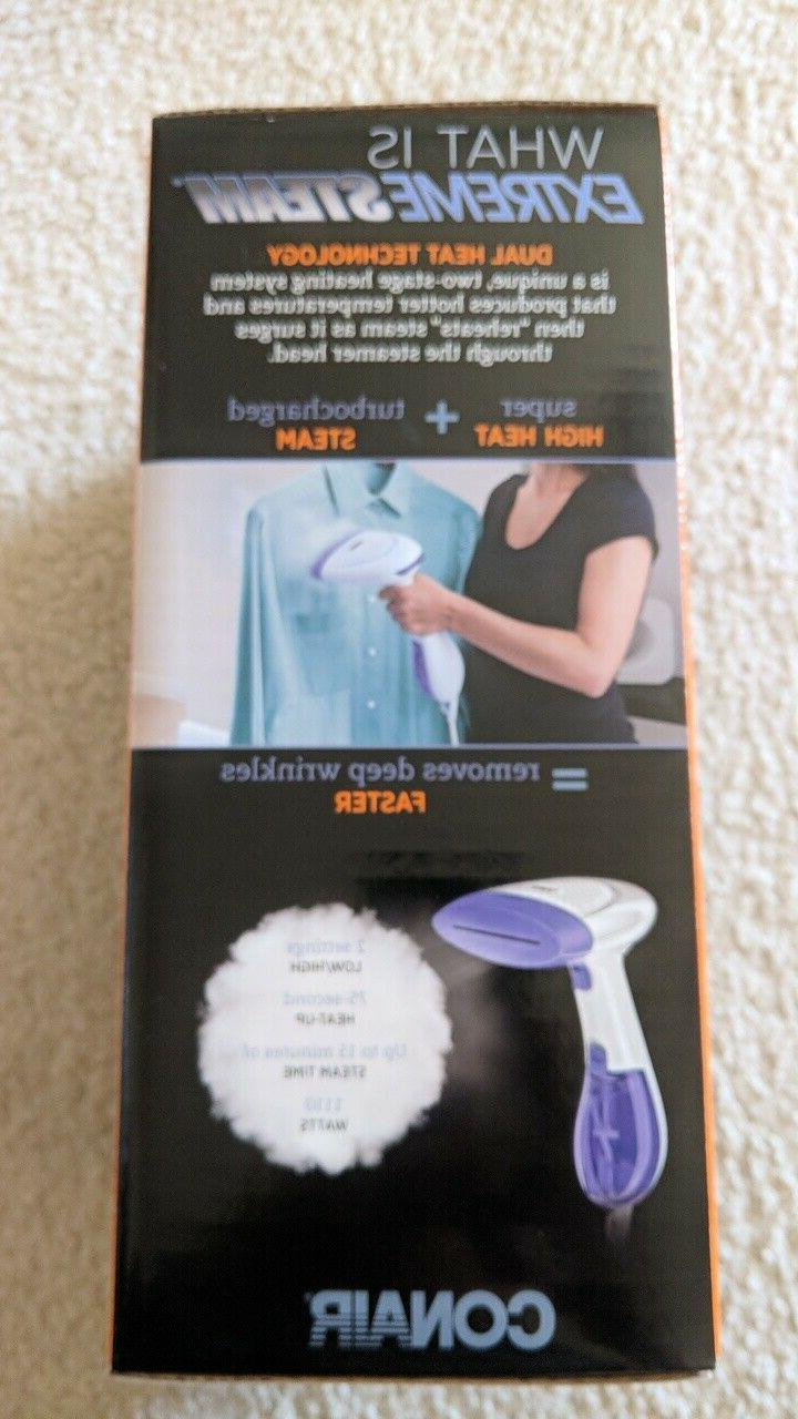 Conair Heat Fabric