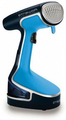 ROWENTA Garment Steamer X-Cel Steam Handheld with Detachable