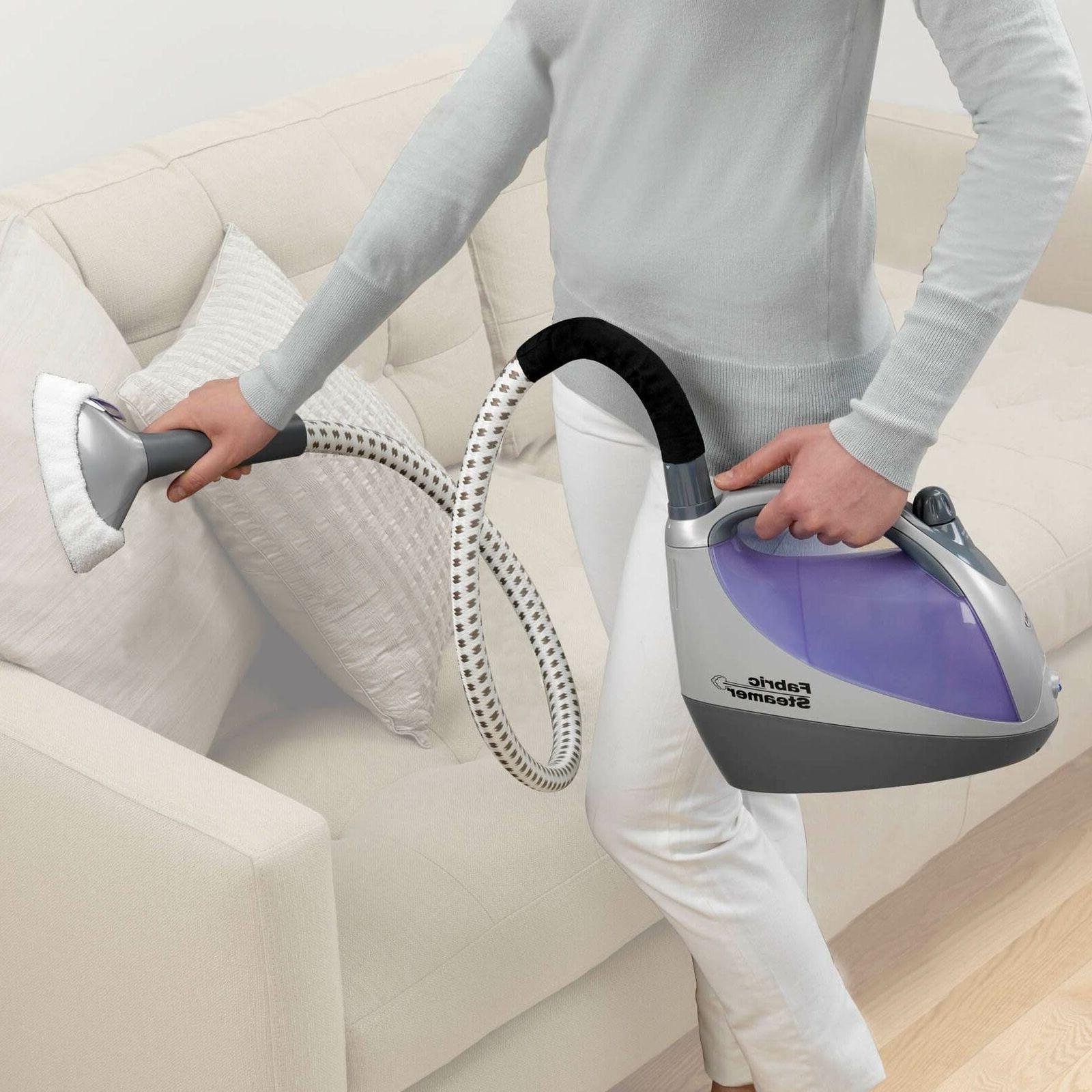 Shark GS300 Professional Garment Steamer