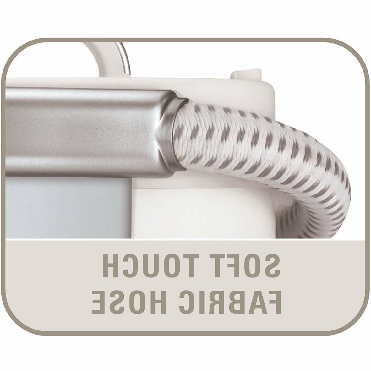 Rowenta Pro Compact Garment Accessories 1400-Wat