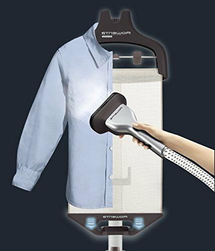 Full Size Garment Steamer NEW NEW