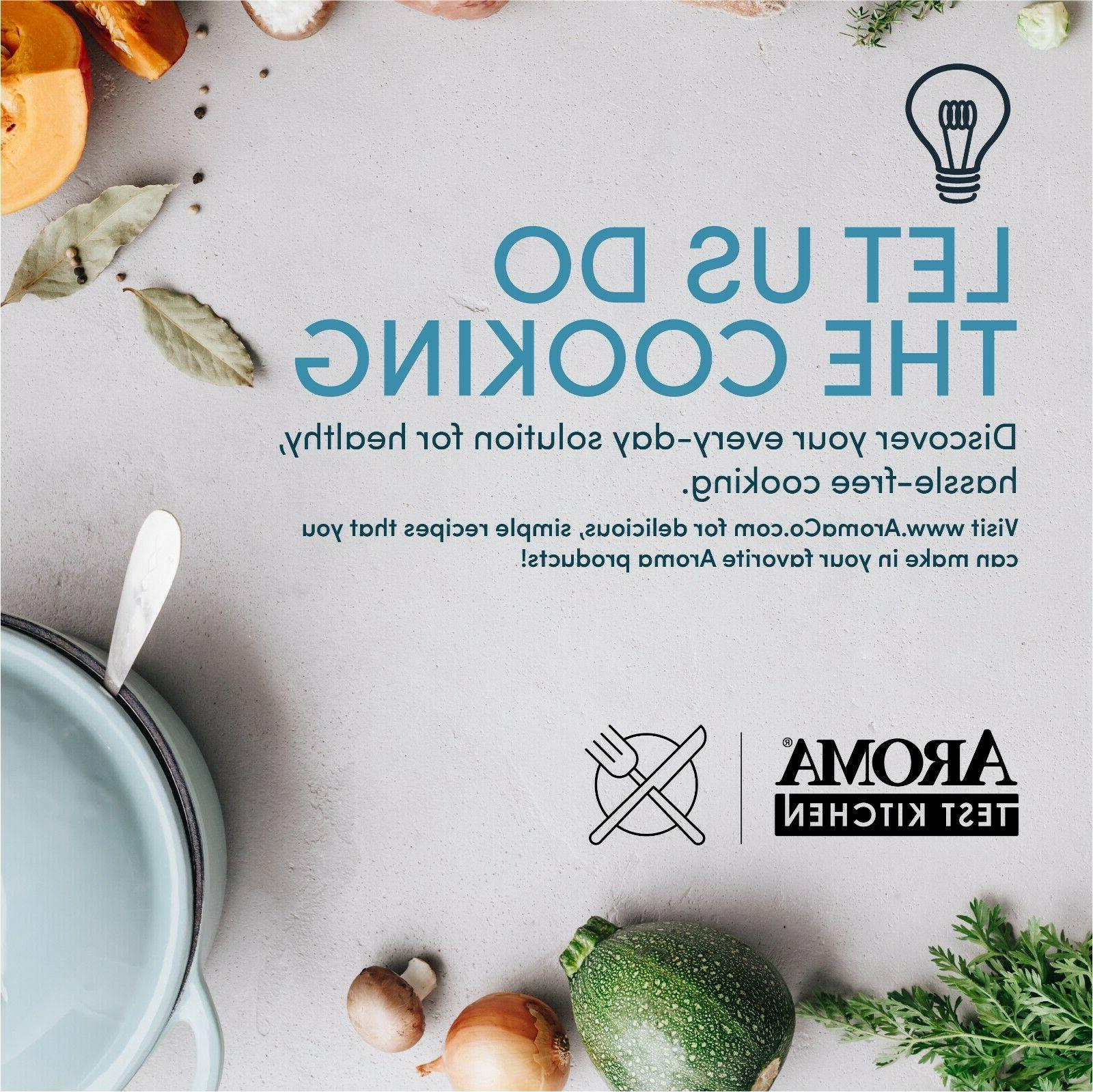 New Aroma Cup -FREE Shipping