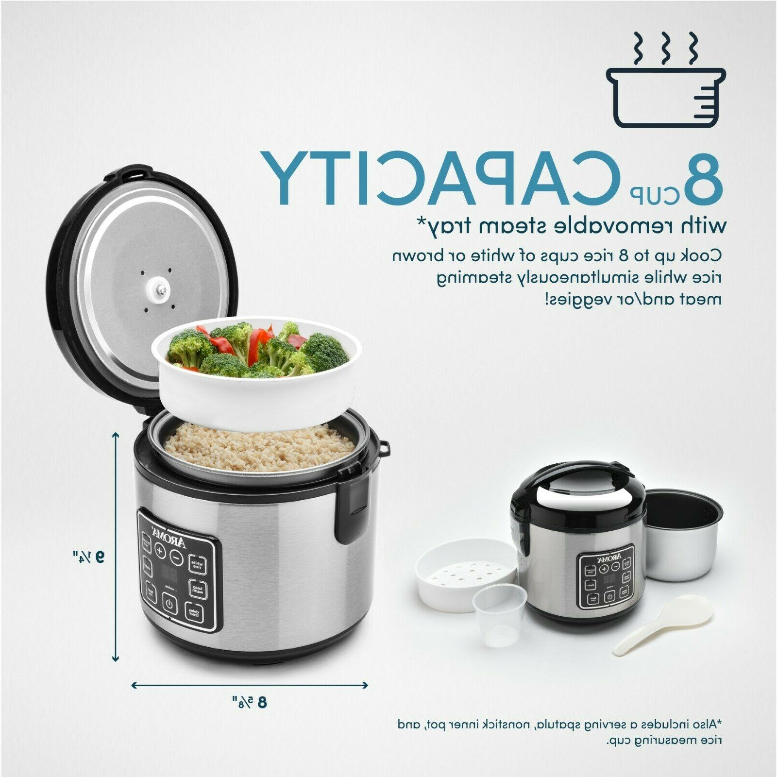Cup Rice -FREE Shipping
