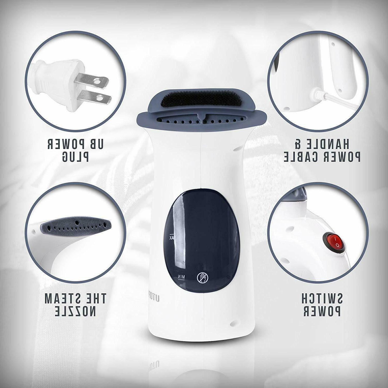 Handheld Steamer ml 600 Steamer Utopia