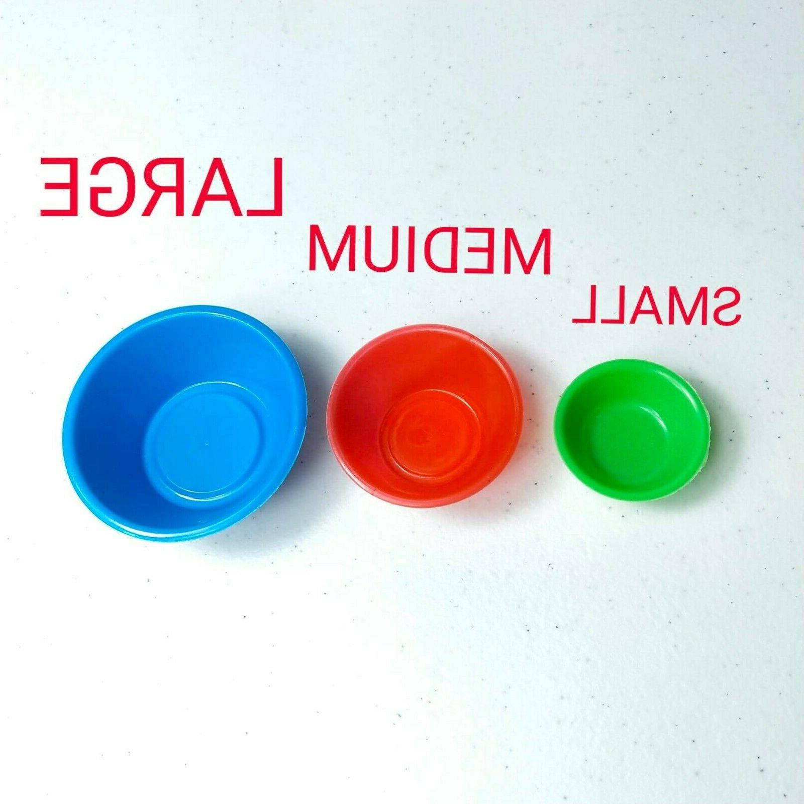 Puto Molds 25 for and pichi