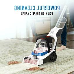 Lightweigh Carpet Floor Deep Steam Cleaner Shampooer Home Up