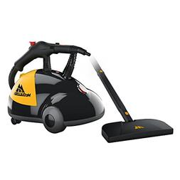 McCulloch MC1275 Heavy-Duty Steam Cleaner 1-Pack NO TAX