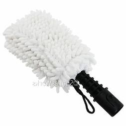 Microfibre Cloth Blind Cleaning Attachment for Hoover Steam