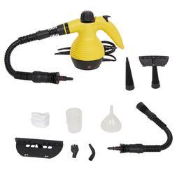 Multi-function Handheld Steam Cleaner