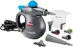 Multifunction Handheld Steam Cleaner Kit Steamer Household H