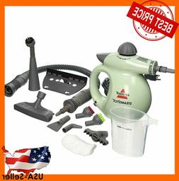 Multifunction Handheld Steamer Household Steam Cleaner Kit P