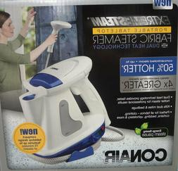 Conair Extreme Steam Portable Tabletop Fabric Steamer
