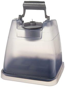 New Genuine Hoover Steam Vac Clean Water and Solution Tank 4