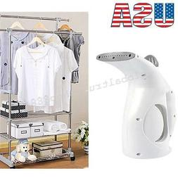 USA Professional Steamer Fabric Clothes Garment Steam Iron f