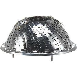 Norpro Vegetable Steamer Basket